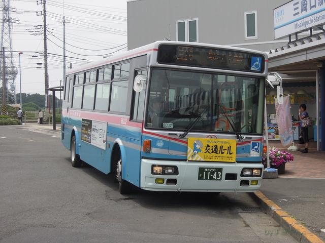 G8332
