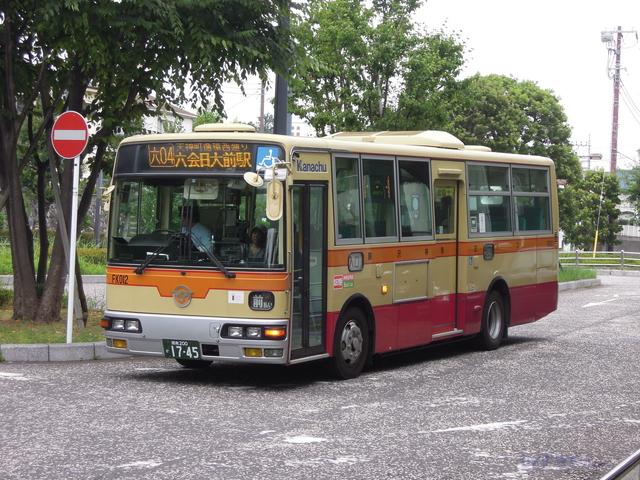 FK012(新)