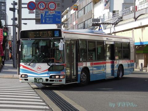 E4044