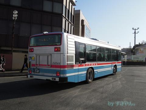 E4044 後ろ