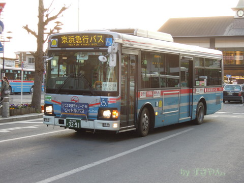 B3115