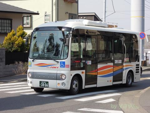 C3330/C4116