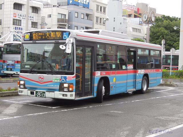 C1769