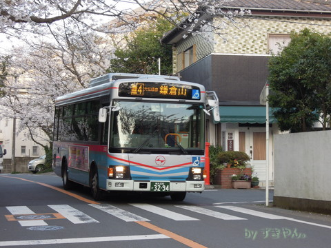 C1106