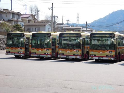 つ035/つ048/T-08/つ037