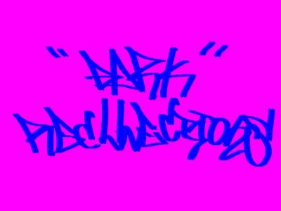 dark_recollections_(9).jpg