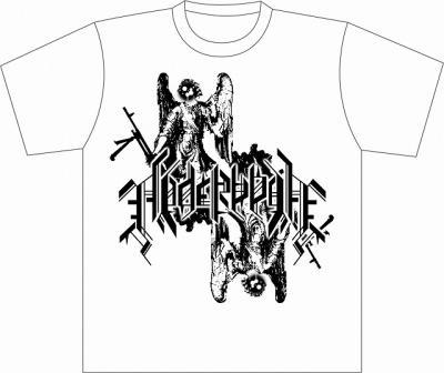s-apocrypha-t-shirt-wh.jpg