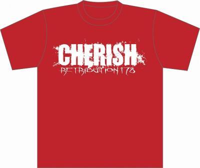 s-cherish-tshirt.jpg