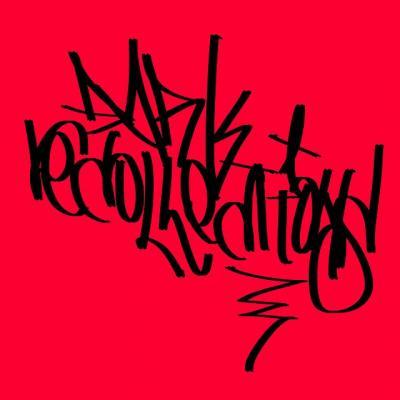 s-dark_recollections_(2).jpg