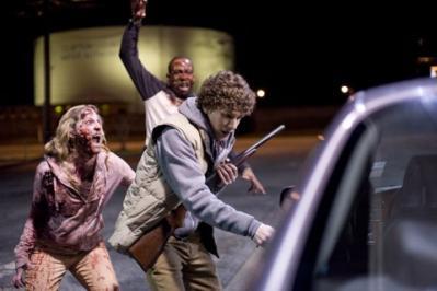 zombieland2sm1.jpg
