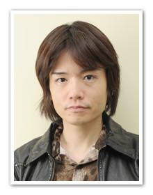 profile_phSakurai[1]