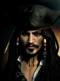 Captain_Jack_Sparrow_by_JPRart_convert_20110625140501.jpg