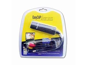 EasyCAP1ch.jpg