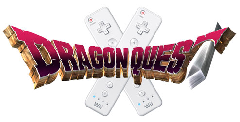 dragon-quest-x-coming-to-wii.jpg