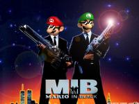 mario_in_black_by_tonatello-d2ymo9p_convert_20110625134746.jpg