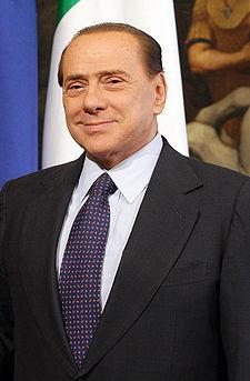 E38395E382A1E382A4E383AB:Silvio_Berlusconi_(2010)
