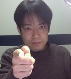 スクリーンショット(2012-01-26 20.30.02)