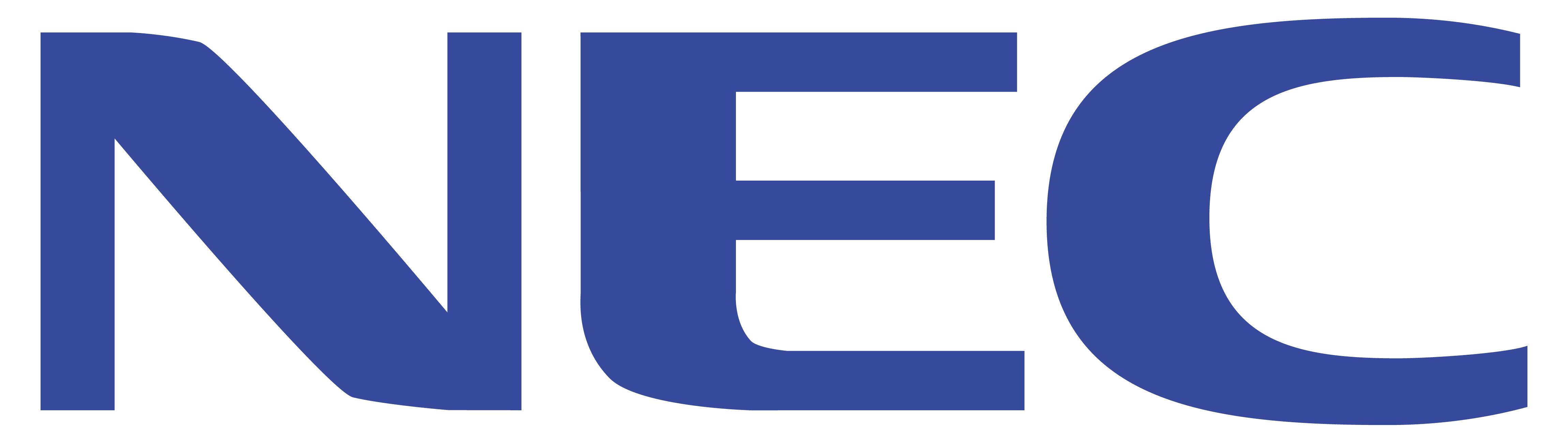 NEC_logo.jpeg