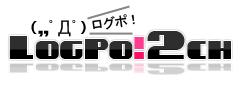 p_logo06.jpeg