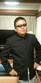 20101020200342.jpg