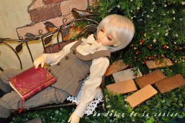 028_convert_20100904233127.jpg