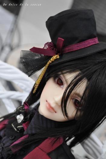 096_20110529204623.jpg