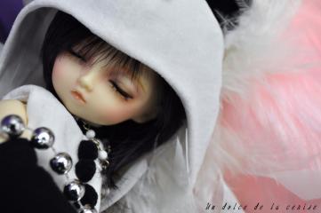 117_convert_20100910214513.jpg