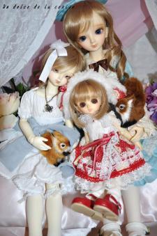 315_convert_20100719185305.jpg