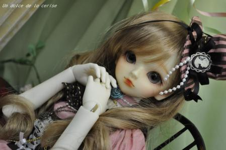 316_20110704202953.jpg