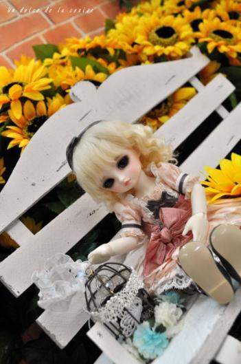 316_20110823212812.jpg