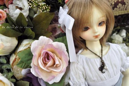 413_convert_20100919225250.jpg