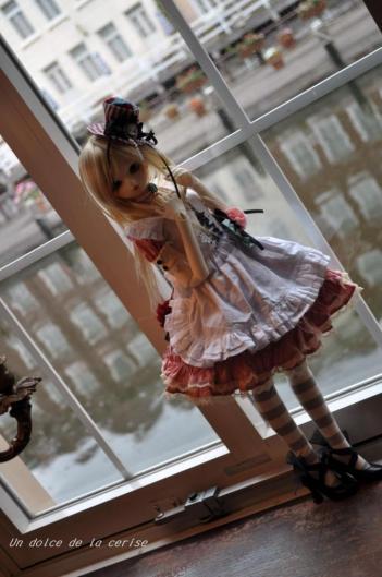 640_20110713214323.jpg