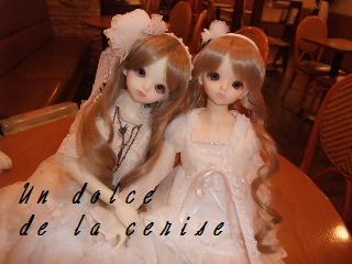 DSCF5643.jpg