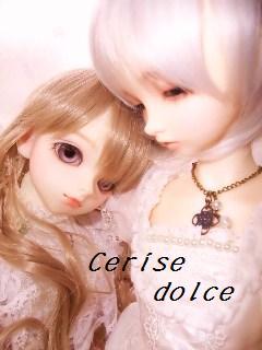 DSCF58040001.jpg