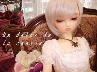 DSCF58920002.jpg