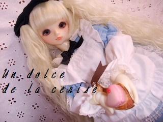 DSCF63440001.jpg
