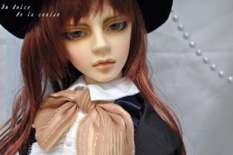DSC_0456_convert_20100709225309.jpg