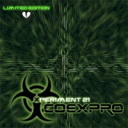 Coexpro20-Xperiment2021.jpg