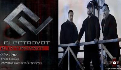 Electrovot_convert_20110829190555.jpg