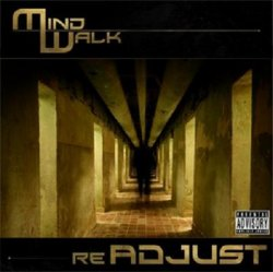 Mindwalk.jpg
