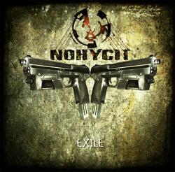 Nohycit+-+Exile+1_convert_20110819085503.jpg