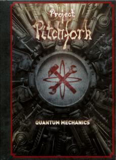 Quantum+Mechanics_convert_20110818101440.jpg
