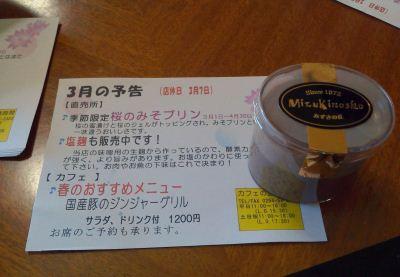 NEC_01299.jpg