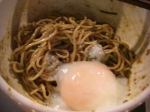 担々麺2/27-3