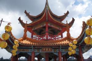 台湾-252