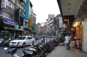 台湾-355