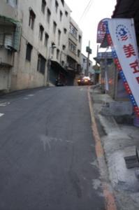 台湾-367
