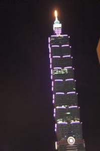 台湾-389