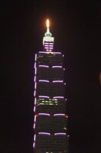 台湾-390