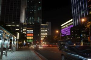 台湾-391